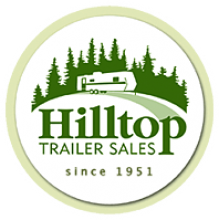 Hilltop Trailer Sales >> Hilltop Trailer Sales Abu Trailers
