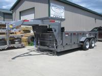 abu trailers abu trailers rh abutrailers com
