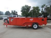 Orange Dump full view?itok=G X9 Dv9 abu trailers abu trailers abu trailer wiring diagram at gsmx.co
