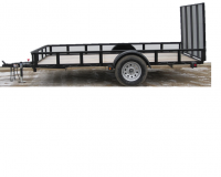 single axle with rail sides?itok=T2zdrM8f abu trailers abu trailers abu trailer wiring diagram at gsmx.co